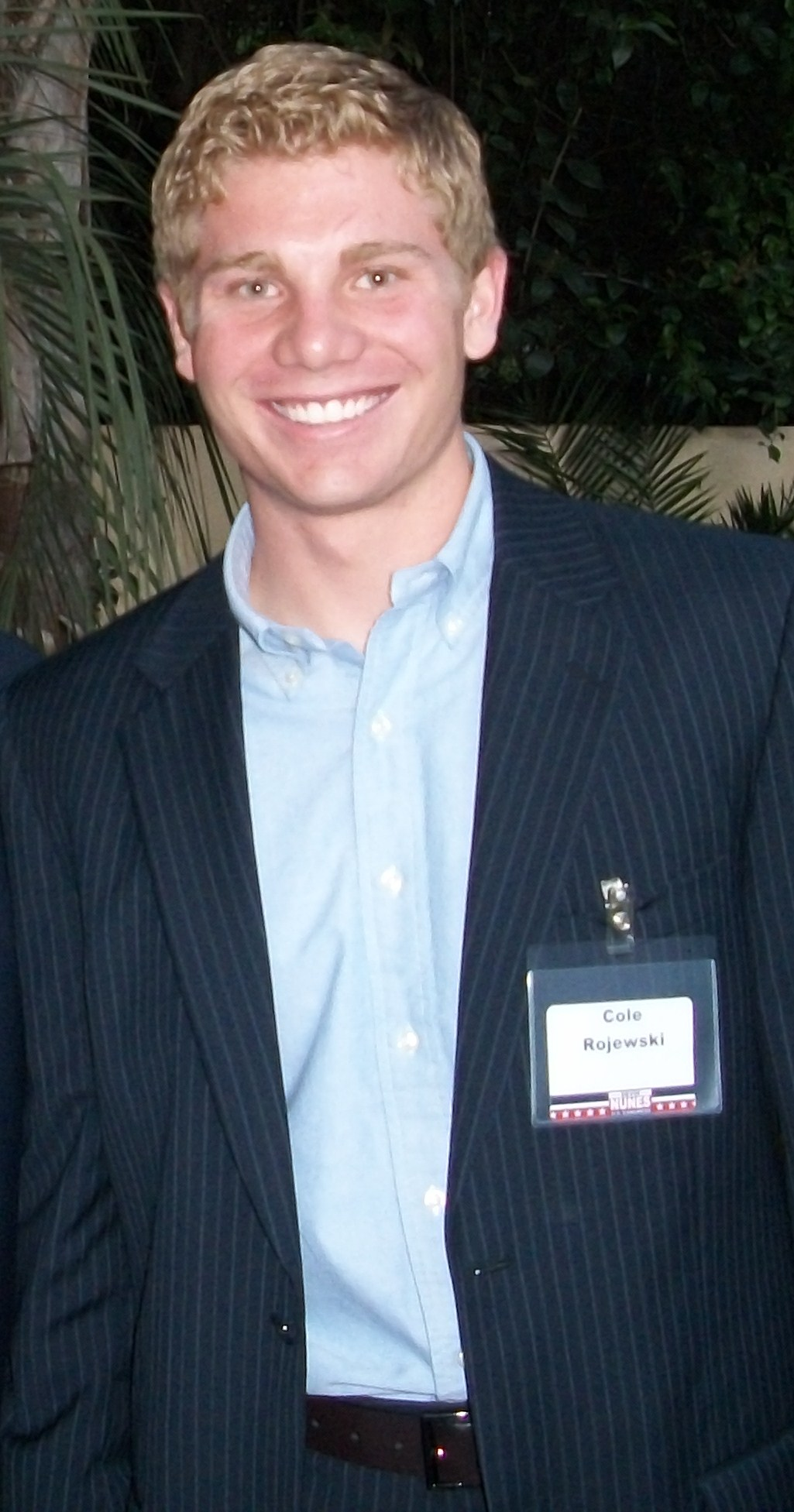 Description: http://collegegop.org/files/2010/05/Cole-Rojewski.jpg