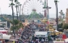 San Diego County Fair 6/8 - 7/4 2013