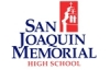 San Joaquin Memorial High School 4/17 - 05/02 2012