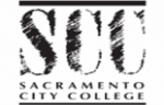 Sacramento City College 11/07/11-12/02/11