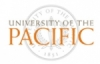 The University of the Pacific 08/27 - 09/21 2012